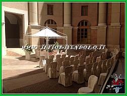 IL FIORIVENDOLO_MATRIMONI_RITI CIVILI_COMUNE DI FOGGIA_00034