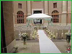 IL FIORIVENDOLO_MATRIMONI_RITI CIVILI_COMUNE DI FOGGIA_00046