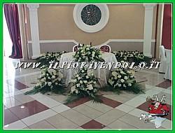 ILFIORIVENDOLO_MATRIMONI_RITI CIVILI_ADDOBBI ALL'ESTERNO_00118