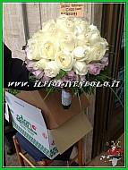 1-1 BOUQUET SPOSA_00090