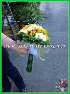 1-1 BOUQUET SPOSA_00102
