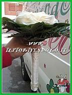 1-1 BOUQUET SPOSA_00119