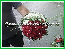 1-1 BOUQUET SPOSA_00114