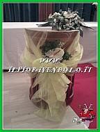 IL FIORIVENDOLO_MATRIMONI_RITI CIVILI_COMUNE DI FOGGIA_00017