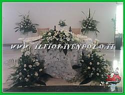 ILFIORIVENDOLO_MATRIMONI_RITI CIVILI_ADDOBBI ALL'ESTERNO_00121