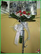 1-1 BOUQUET SPOSA_00170