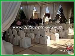 ILFIORIVENDOLO_MATRIMONI_RITI CIVILI_ADDOBBI ALL'ESTERNO_00181