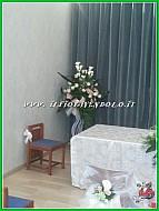 IL FIORIVENDOLO_MATRIMONI_RITI CIVILI_COMUNE DI FOGGIA_00003