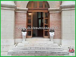 IL FIORIVENDOLO_MATRIMONI_RITI CIVILI_COMUNE DI FOGGIA_00010