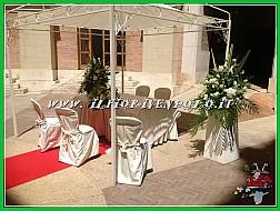 IL FIORIVENDOLO_MATRIMONI_RITI CIVILI_COMUNE DI FOGGIA_00032