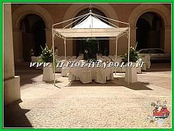 IL FIORIVENDOLO_MATRIMONI_RITI CIVILI_COMUNE DI FOGGIA_00043