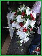 1-1 BOUQUET SPOSA_00106