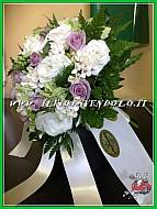 1-1 BOUQUET SPOSA_00099