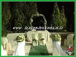 ILFIORIVENDOLO_MATRIMONI_RITI CIVILI_ADDOBBI ALL'ESTERNO_00214
