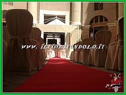 IL FIORIVENDOLO_MATRIMONI_RITI CIVILI_COMUNE DI FOGGIA_00037