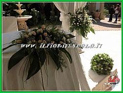 ILFIORIVENDOLO_MATRIMONI_RITI CIVILI_ADDOBBI ALL'ESTERNO_00192
