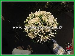 1-1 BOUQUET SPOSA_00278