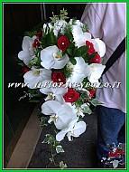 1-1 BOUQUET SPOSA_00105