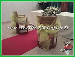 IL FIORIVENDOLO_MATRIMONI_RITI CIVILI_COMUNE DI FOGGIA_00013