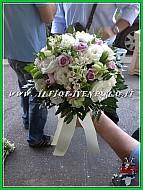 1-1 BOUQUET SPOSA_00096