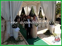 ILFIORIVENDOLO_MATRIMONI_RITI CIVILI_ADDOBBI ALL'ESTERNO_00176