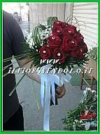 1-1 BOUQUET SPOSA_00115
