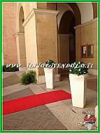 IL FIORIVENDOLO_MATRIMONI_RITI CIVILI_COMUNE DI FOGGIA_00035