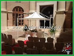 IL FIORIVENDOLO_MATRIMONI_RITI CIVILI_COMUNE DI FOGGIA_00039
