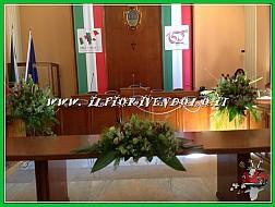 IL FIORIVENDOLO_MATRIMONI_RITI CIVILI_COMUNE DI FOGGIA_00023