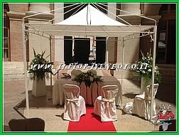 IL FIORIVENDOLO_MATRIMONI_RITI CIVILI_COMUNE DI FOGGIA_00033