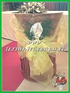 IL FIORIVENDOLO_MATRIMONI_RITI CIVILI_COMUNE DI FOGGIA_00018