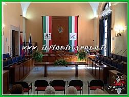IL FIORIVENDOLO_MATRIMONI_RITI CIVILI_COMUNE DI FOGGIA_00025