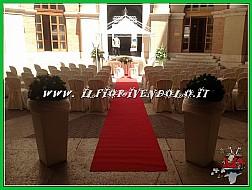 IL FIORIVENDOLO_MATRIMONI_RITI CIVILI_COMUNE DI FOGGIA_00028