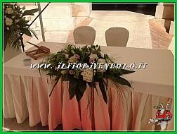 IL FIORIVENDOLO_MATRIMONI_RITI CIVILI_COMUNE DI FOGGIA_00041