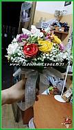1-1 BOUQUET SPOSA_00060