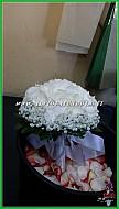 1-1 BOUQUET SPOSA_00055