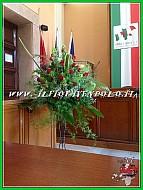 IL FIORIVENDOLO_MATRIMONI_RITI CIVILI_COMUNE DI FOGGIA_00026