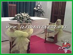 IL FIORIVENDOLO_MATRIMONI_RITI CIVILI_COMUNE DI FOGGIA_00012