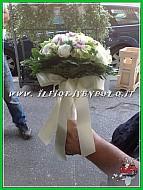 1-1 BOUQUET SPOSA_00162