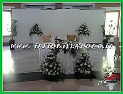 ILFIORIVENDOLO_MATRIMONI_RITI CIVILI_ADDOBBI ALL'ESTERNO_00122