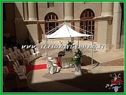 IL FIORIVENDOLO_MATRIMONI_RITI CIVILI_COMUNE DI FOGGIA_00031