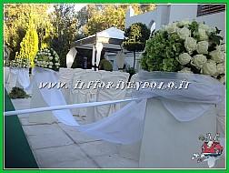 ILFIORIVENDOLO_MATRIMONI_RITI CIVILI_ADDOBBI ALL'ESTERNO_00208