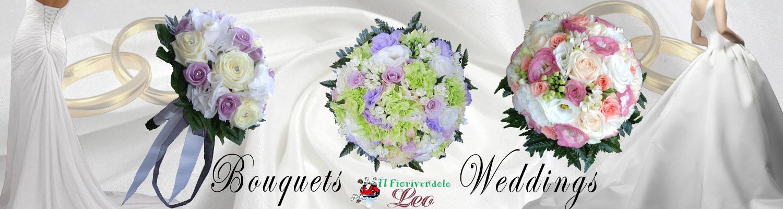 Slide-Bouquet-il-fioriendolo