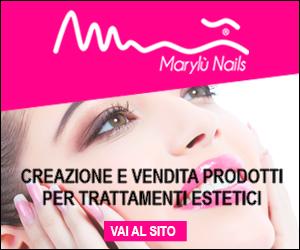 banner_marylunails_300x250